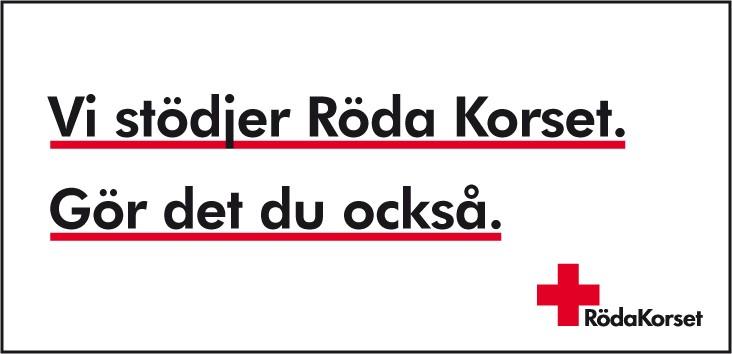 3a_vi_stodjer_RK1