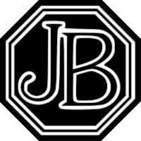 Judoblogg.se